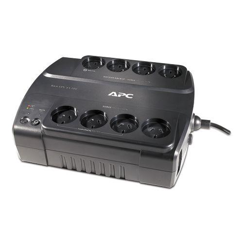Image of Apc Back-ups Es 700 Ups 405w 700va 8 Output