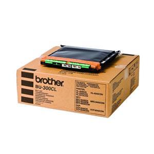 Image of Brother Belt Unit To Hl4150cdn/4570cdw,dcp-9055cdn,9460/9970cdw
