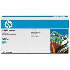 Image of Hp Cp 6015/ Cm 6040 Mfp Cyan Image Drum