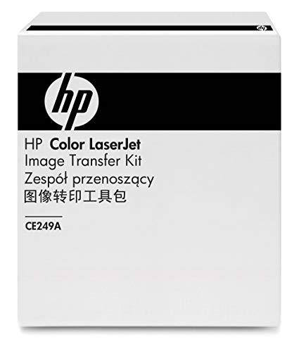 Image of Hp Ce249a Printer Transfer Kit 150000 Pages