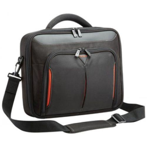 "Image of Targus Cnfs415au, 15.6"""" Classic +clamshellaptop Case With File Compartment [cnfs415au]"