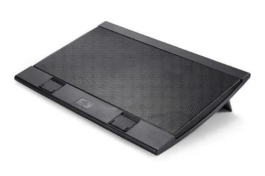 "Image of Deepcool Windpal-fs Wind Pal Fs 17"" Notebook Cooler"