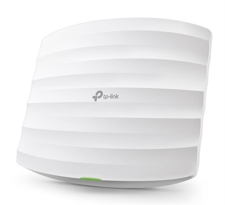 Image of Tp-link Eap245 Ac1750 Wireless Dual Band Ceiling Mount Access Point