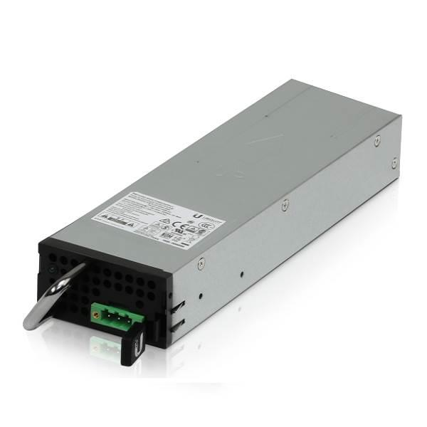 Image of Ubiquiti Edgepower 54v 150w Dc (ep-54v-150w-dc)