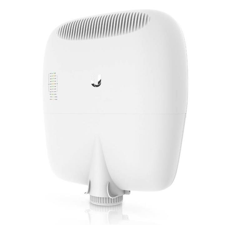 Image of Ubiquiti Networks Ep-r8 - Edgepoint Router 8 24/54v Poe