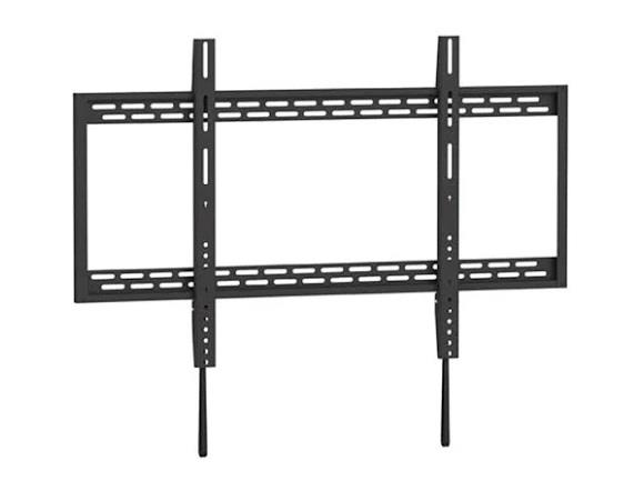 Image of Brateck Plasma/lcd Tv Wall Mount Bracket Up To 100' Lp37-69f