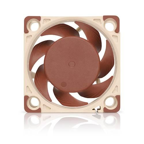 Image of Noctua Nf-a4x20 40mm Flx 5000rpm Fan