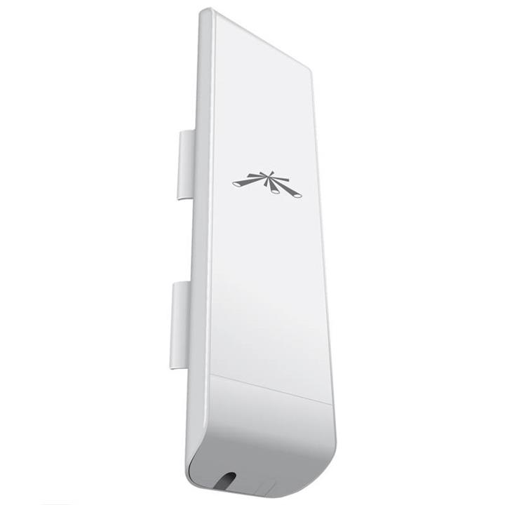 Image of Ubiquiti Networks Nsm5 5ghz 16dbi Indoor/outdoor Airmax Cpe