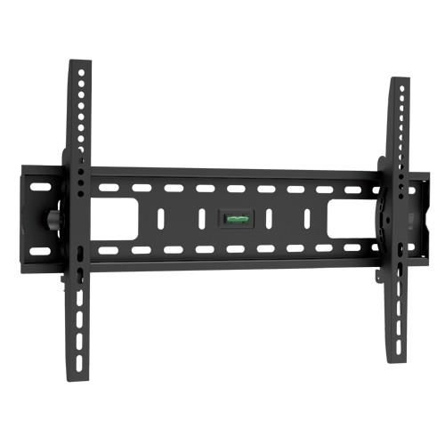 """Image of Brateck Plasma / Lcd Tv Wall Mount Bracket Compatible With 32""""-70"""""""