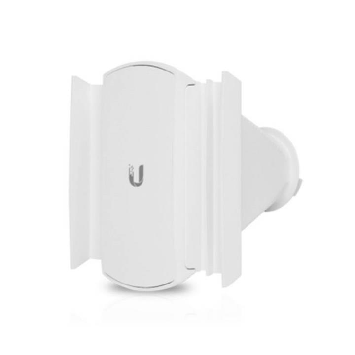 Image of Ubiquiti 5ghz Prismap Antenna 60 Degree (prismap-5-60)