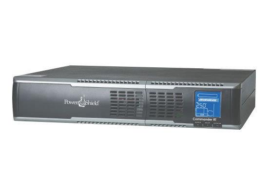 Image of Powershield Commander Tr 3000va Ups Pscrt3000