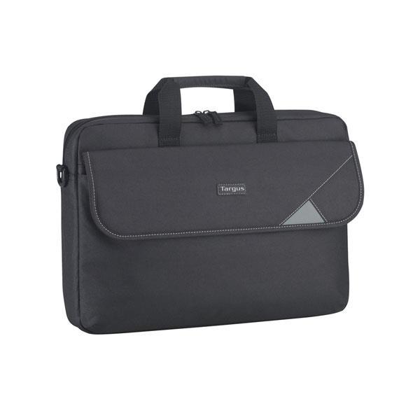 "Image of Targus Tbt239au, 15.6"""" Intellect Topload Laptop Case [tbt239au]"