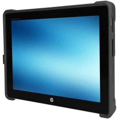 Image of Targus Thz703us Rugged Tablet Case Hp Elite X2 1012