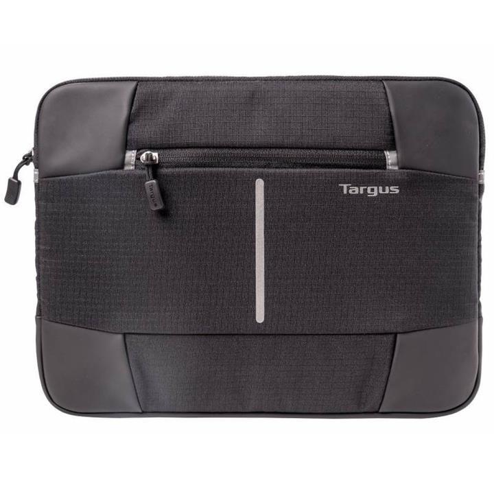Image of Targus 13-14� Bex Ii Laptop Sleeve - Black [tss87810au]
