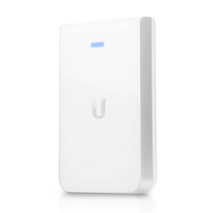 Image of Ubiquiti Uap-ac-iw Unifi 802.11ac In-wall Access Point With Ethernet Port
