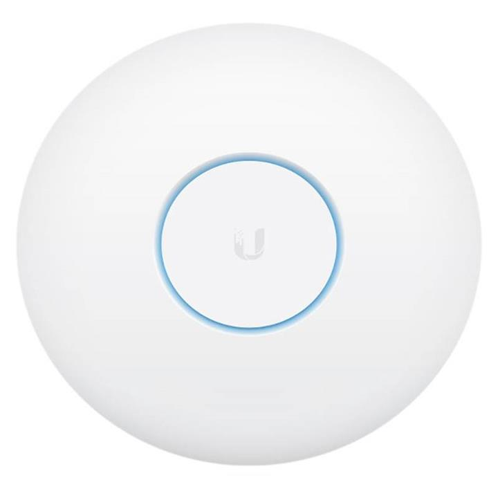 Image of Ubiquiti Networks Uap-ac-shd Wave 2 Ap 802.11ac Dual-band Access Point