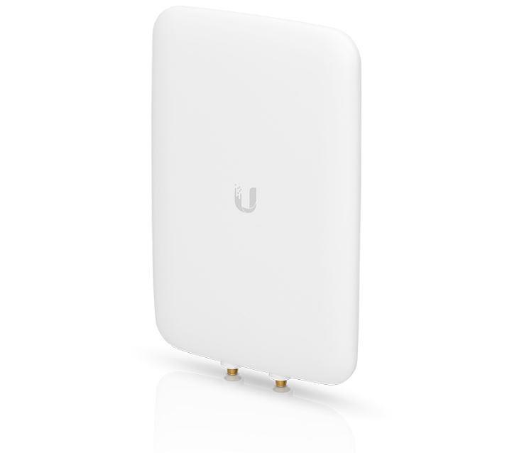 Image of Ubiquiti Networks Uma-d Directional Dual-band Mesh Antenna - Add-on For Uap-ac-m