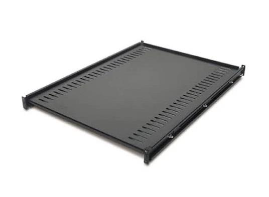 Image of Apc - Schneider Ar8122blk Standard Fixed Shelf - 114kg - Black