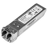 Image of Startech 455883b21st 10 Gb Sfp+ - Hp 455883-b21 Compatible