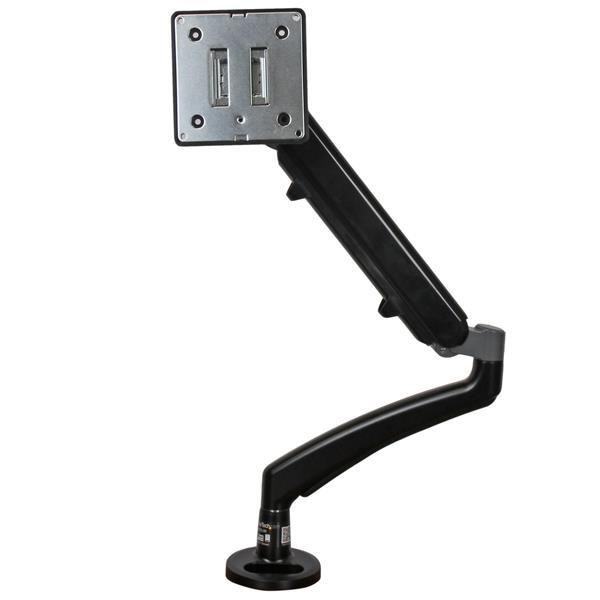Image of Startech Armslim Desk Mount Slim Articulating Monitor Arm