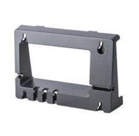 Image of Yealink Wall Mount Bracket For Sip-t46g Ip Phones Sipwmb-1