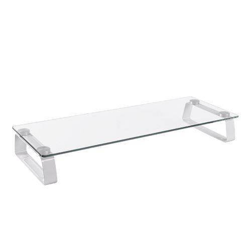 Image of Brateck Universal Tabletop Monitor Riser