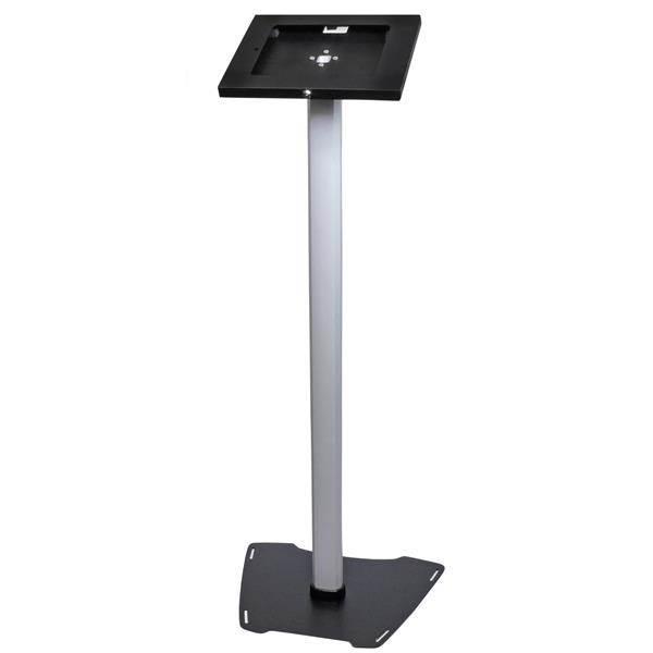 "Image of Startech Secure Tablet Floor Stand - Anti-theft - For 9.7"" Tablets Stndtblt1fs"