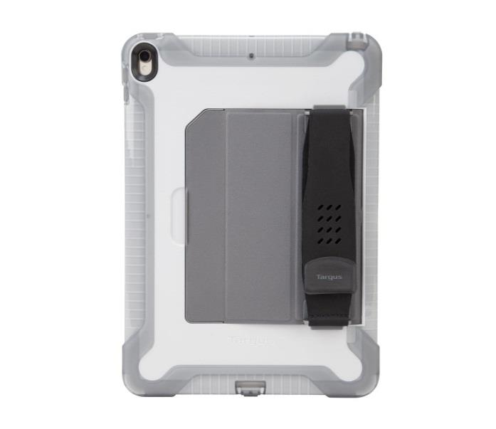 Image of Targus Thd136glz Safeport Case Rugged Case For 10.5in Ipa