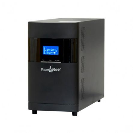 Image of Powershield Psce3000 Centurion - 3000va True Online Tower Ups