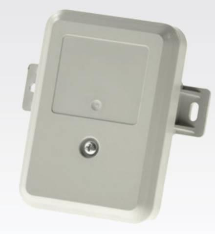 Image of Cambium Networks 600ss Surge Suppressor - 600ssh