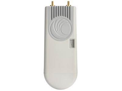 Image of Cambium Networks Epmp 1000 Hotspot 2.4ghz Single Band 802.11n/g - C024095h221a