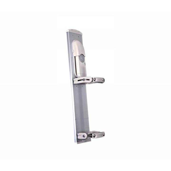 Image of Cambium Networks Epmp 1000 5ghz 90degree Sector Antenna - C050900d003a