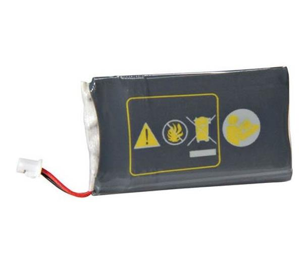 Image of Plantronics 64399-03 Spare Battery - W710, W720, Cs510, Cs520, Wo300, Wo350, Cs351n, Cs361n
