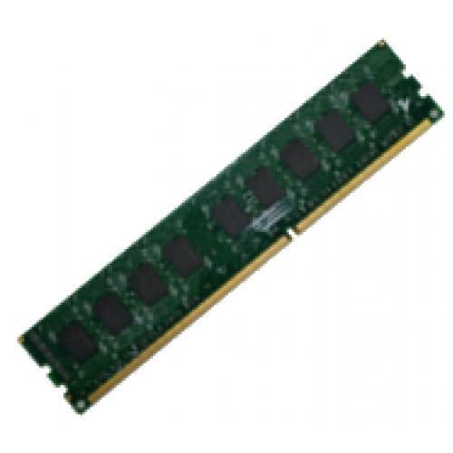 Image of Qnap 4gb Ddr3-1600 Ecc Long-dimm Ram Module - Ram-4gdr3ec-ld-1600