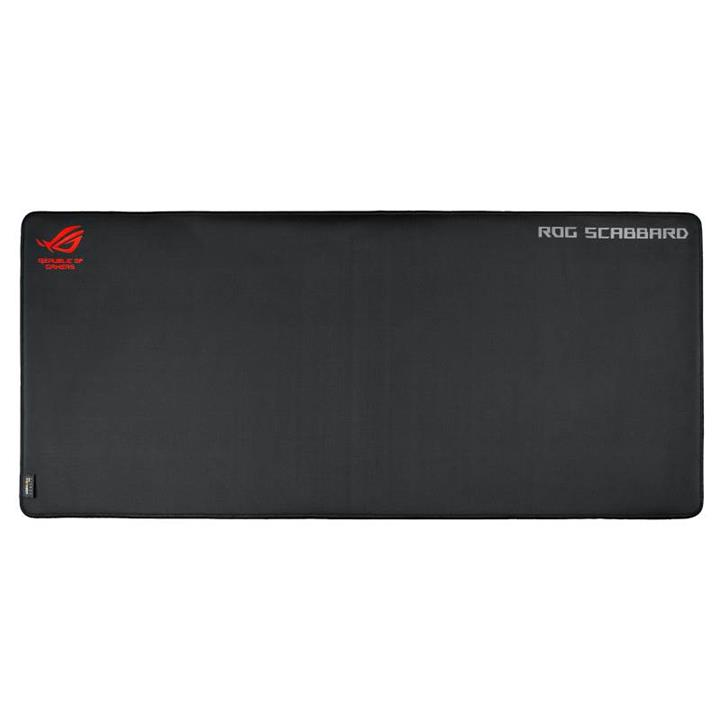Image of Asus Rog Scabbard Extended Gaming Mouse Pad