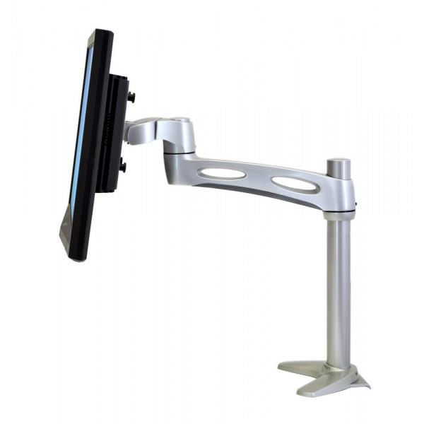Image of Ergotron 45-235-194 Neo-flex Extend Lcd Arm