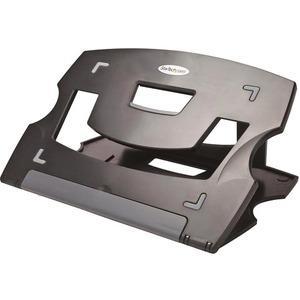 Image of Startech Ltriserp Portable Laptop Stand - Adjustable