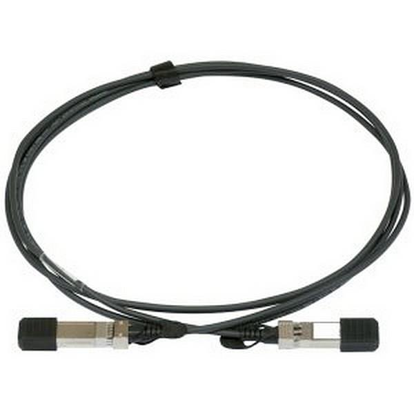 Image of Ubiquiti Unifi Direct Attach Copper Cable 10gbps 1m