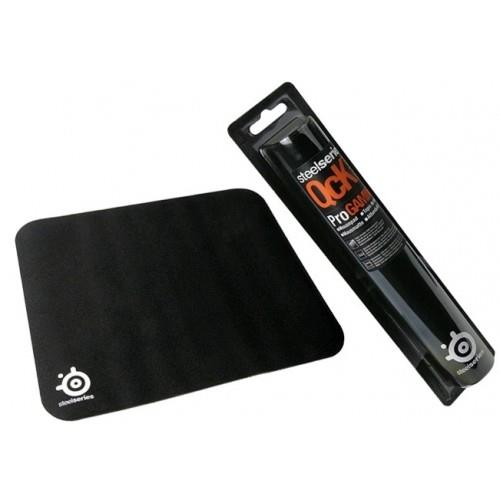 Image of Steelseries Qck Gaming Mouse Pad