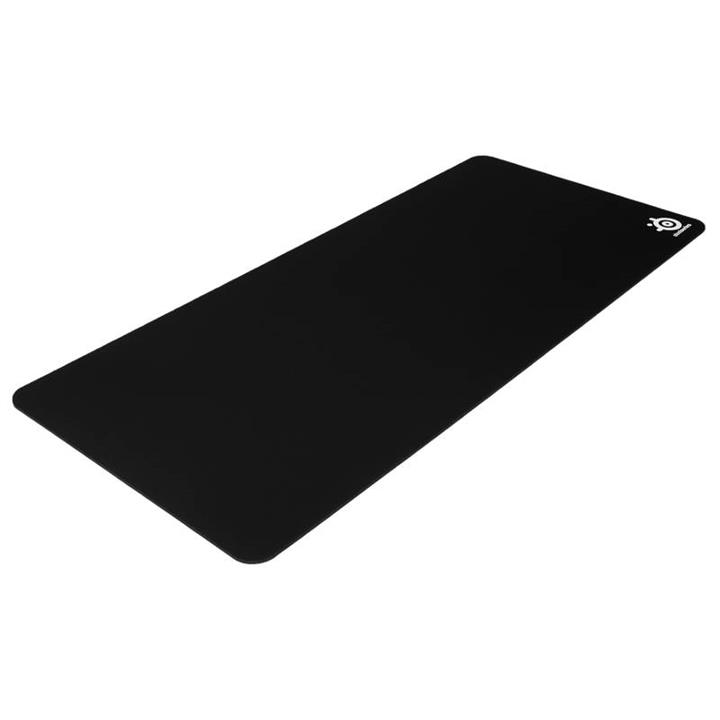 Image of Steelseries Qck Xxl Gaming Mouse Pad - Extended 67500