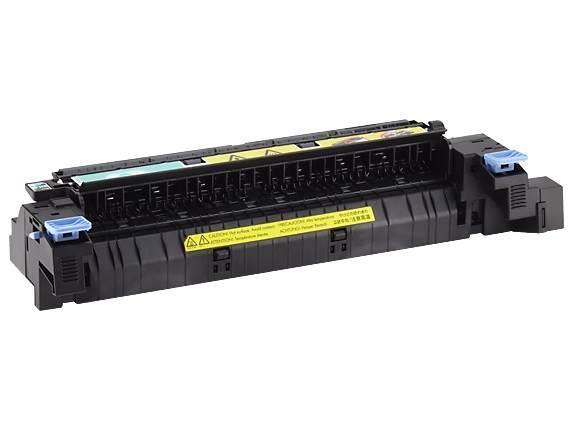 Image of Hp Laserjet 220v Maintenance/fuser Kit For Hp Printers