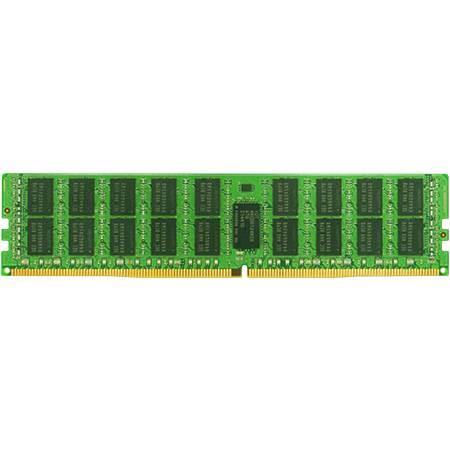 Image of Synology 32gb Ecc Ddr4 2133 Rdimm Module Ramrg2133ddr4-32gb