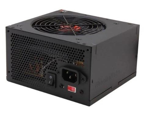 Image of Thermaltake Litepower Oem 500w Power Supply