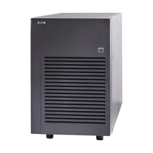 Image of Eaton 9130 3000 Tower Ebm - Extended Battery Module For 9130 Tower Ups Pw9130n3000t-ebm