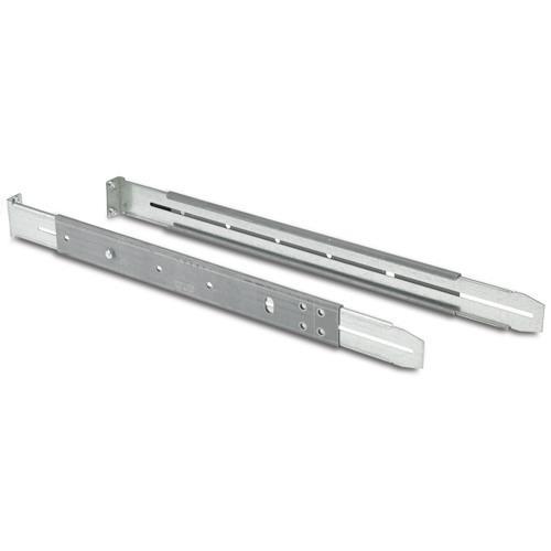 Image of Apc - Schneider Ap7768 Bracket Kit-rear Rails-rack Ats
