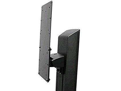 Image of Ergotron 97-845 Tall User Kit-wf-s And Wf-a Single Monitor