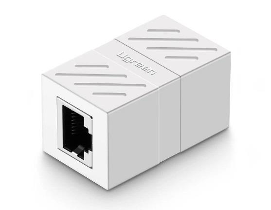 Image of Ugreen Rj45 Network Connector 20311