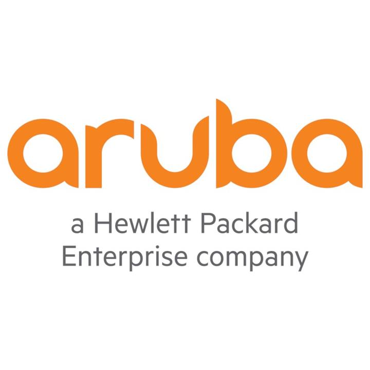 Image of Hpe Aruba Ap-270-mnt-h2 Aruba 270 Series Outdoor Flush Mount Kit Jw055a