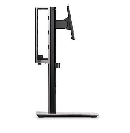 Image of Dell 452-bcsi Mfs18 Micro Form Factor All-in-one Stand