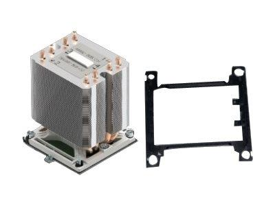 Image of Intel Axxstphmkit Tower Passive Heat Sink Kit For S2600stb Board